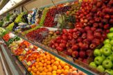 fruit-aisle~s600x600