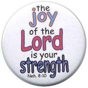 for_joy