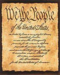 Constitution 001