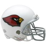 cardinals-helmet