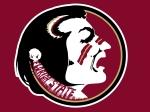 Florida_State_Seminoles