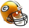 packersminihelmet_large