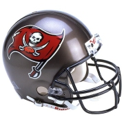 tb-buccaneers-authentic