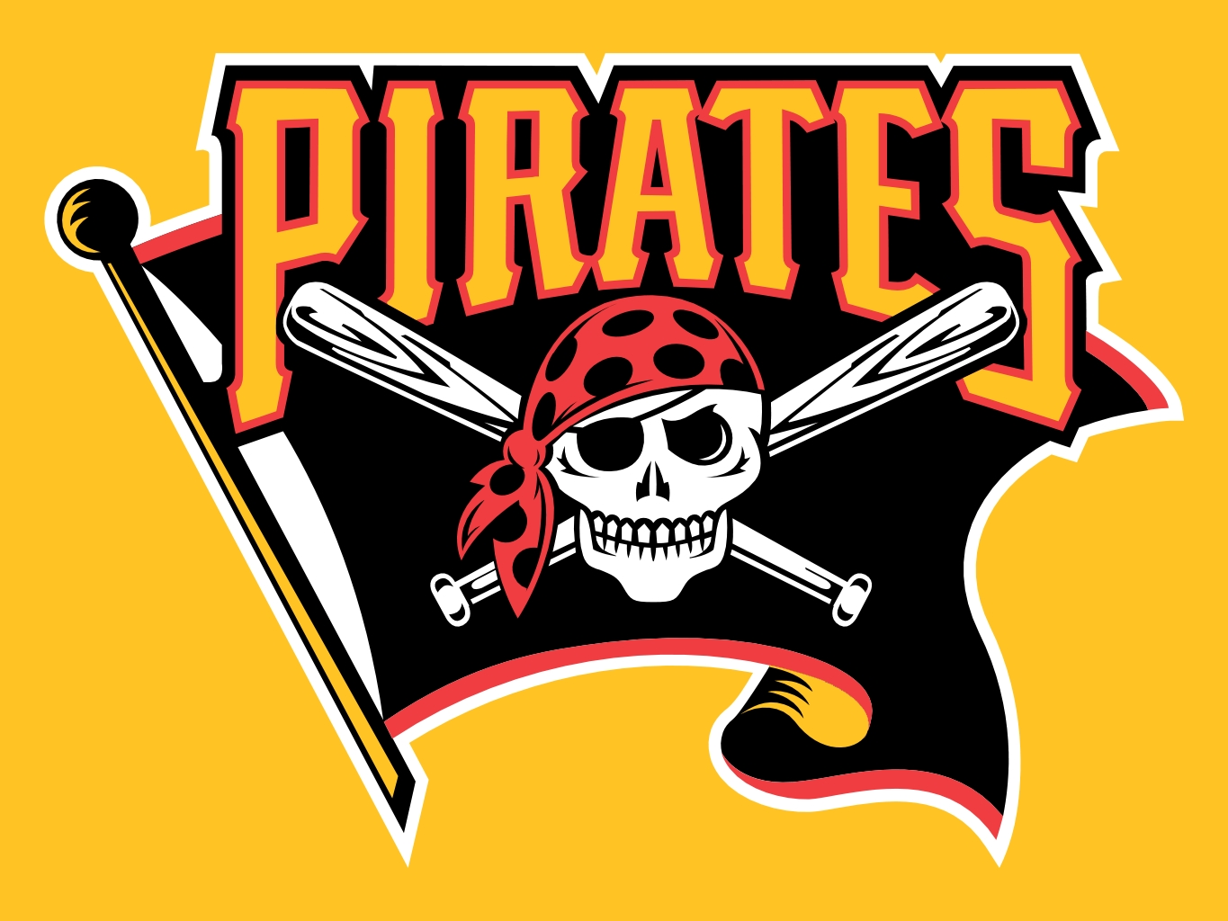 A Post-Mortem On The 2011 Pittsburgh Pirates