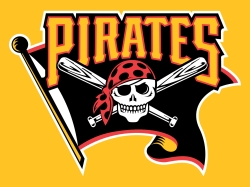 Pittsburgh_Pirates2