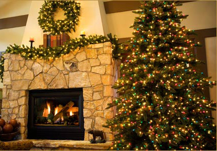 Holiday Essentials with Your Humble Potentate of Profundity – The ...
