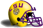 LSU_Helmet_2
