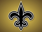 10_new_orleans_saints