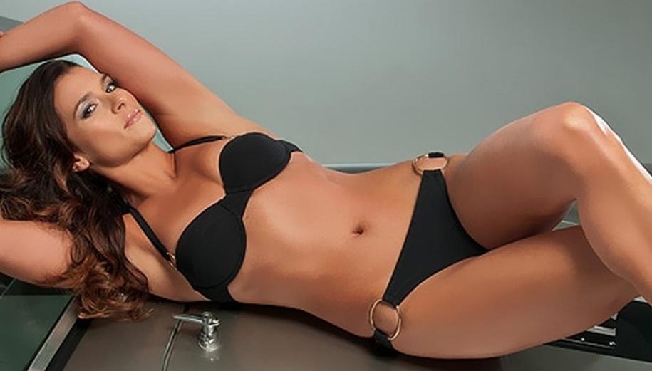 kerry washington nude naked xsexpics com
