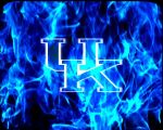 Kentucky-Basketball
