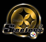 Steelers-Logo