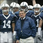 joe-paterno-psu1