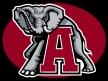 AlabamaCrimsonTide2