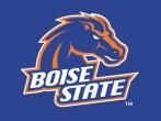 boise-state1
