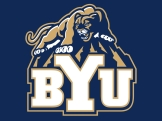 BYU_Cougars