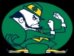 NotreDameFightingIrish