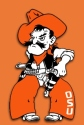 oklahoma_state_cowboys_iphone_wallpaper