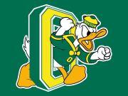 Oregon-Ducks
