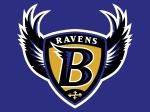 Baltimore_Ravens2