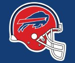 Buffalo_Bills_Helmet