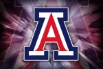 college_arizona_90