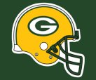Green_Bay_Packers_Helmet