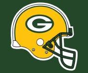 Green_Bay_Packers_Helmet
