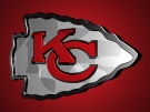 kc-chiefs-logo