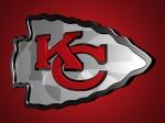 kc-chiefs-logo