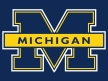 michigan-wolverines-fan-gear