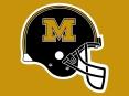 Missouri_Tigers_Helmet