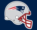 New_England_Patriots_Helmet