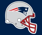 New_England_Patriots_Helmet