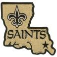 new_orleans_saints-3737