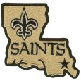 new_orleans_saints-3737