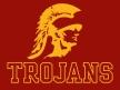 USC_Trojans2