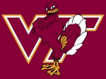 Virginia_Tech_Hokies2