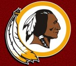 Washington_Redskins_logo
