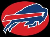BuffaloBillsRed