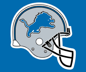 Detroit_Lions_Helmet
