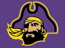 East_Carolina_Pirates2