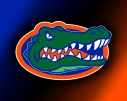 florida gators image