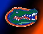 florida gators image
