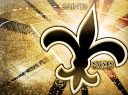graphics-football-new-orleans-saints
