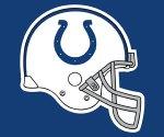 Indianapolis_Colts_Helmet