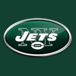Jets-Pin-Pro