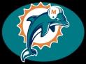 MiamiDolphins