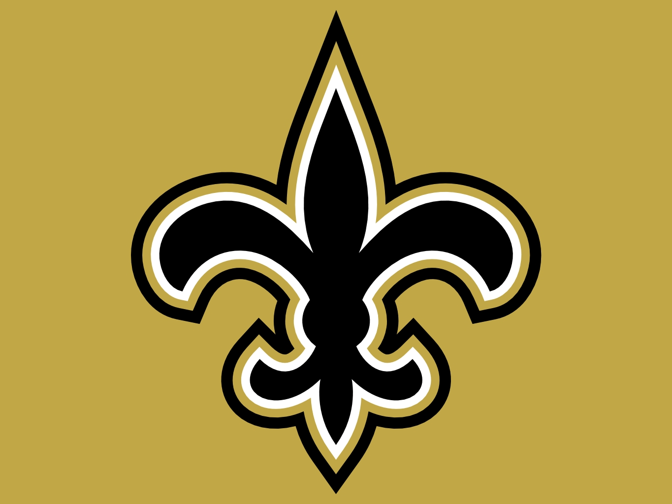 new_orleans_saints-logo-in-gold-background24