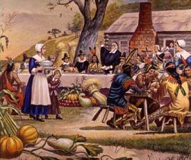 20071121-first-thanksgiving