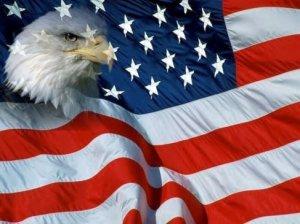 american-flag-1